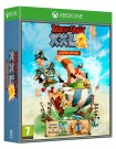 Asterix & Obelix XXL2 Limited Edition Xbox One video spēle
