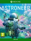 Astroneer Xbox One video spēle