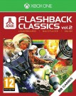 Atari Flashback Classics Vol. 2 Xbox One video spēle
