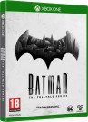 Batman - The Telltale Series Xbox One video spēle