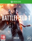 Battlefield 1 Xbox One video game