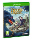 Beast Quest Xbox One video spēle