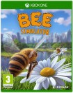 Bee Simulator Xbox One video spēle