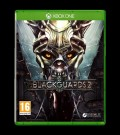 Blackguards 2 Xbox One video spēle