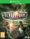 Bladestorm Nightmare Xbox One video spēle
