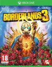 Borderlands 3 Xbox One video game