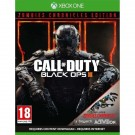 Call of Duty: Black Ops III (3) Zombies Chronicles HD Xbox One video spēle