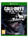 Call of Duty: Ghosts Xbox One video spēle - ir veikalā