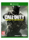 Call of Duty: Infinite Warfare Xbox One video game