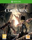 Code Vein Xbox One video spēle