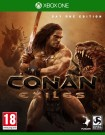 Conan Exiles (Day One Edition) Xbox One video spēle