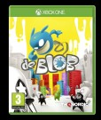 de Blob Xbox One video spēle