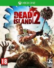 Dead Island 2 First Edition Xbox One video spēle