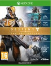 Destiny: The Collection Xbox One video spēle