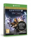 Destiny: The Taken King - Legendary Edition Xbox One video spēle