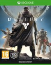 Destiny Xbox One video spēle
