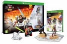 Disney Infinity 3.0: Star Wars Starter Pack Xbox One video spēle