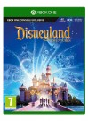 Disneyland Adventures Xbox One video spēle