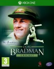 Don Bradman Cricket Xbox One video spēle