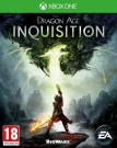Dragon Age Inquisition Xbox One video spēle