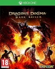 Dragon's Dogma: Dark Arisen HD Xbox One video spēle