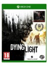 Dying Light Xbox One video spēle