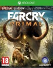 Far Cry Primal - Special Edition Xbox One video spēle