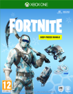 Fortnite Deep Freeze Bundle Xbox One video spēle