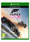 Forza Horizon 3 Xbox One video spēle