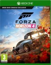 Forza Horizon 4 Xbox One video spēle