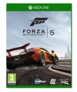 Forza Motorsport 5 Xbox One video spēle