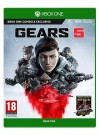 Gears 5 Xbox One video spēle