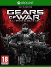 Gears of War - Ultimate Edition Xbox One video spēle