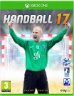 IHF Handball Challenge 17 Xbox One video spēle