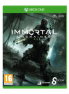 Immortal Unchained Xbox One video spēle