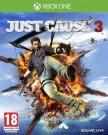 Just Cause 3 Xbox One video spēle
