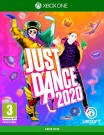 Just Dance 2020 Xbox One video spēle