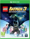 LEGO Batman 3: Beyond Gotham Xbox One video spēle