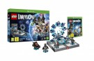 LEGO Dimensions: Starter Pack Xbox One video spēle