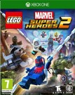 LEGO Marvel Super Heroes 2 Xbox One video spēle