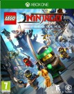 LEGO Ninjago Movie Videogame Xbox One video spēle - ir veikalā