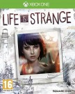 Life is Strange Xbox One video spēle