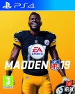 Madden NFL 19 Playstation 4 (PS4) video spēle