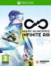 Mark McMorris Infinite Air Xbox One video spēle