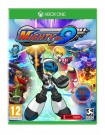 Mighty No 9 Xbox One video spēle