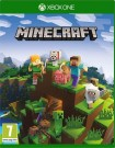 Minecraft Xbox One video spēle