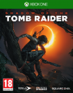 Shadow of the Tomb Raider Xbox One video spēle - ir veikalā