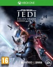 Star Wars Jedi: Fallen Order Xbox One video game