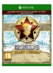Tropico 5 - Complete Collection Xbox One video spēle