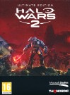 Halo Wars 2 Ultimate Edition PC datorspēle